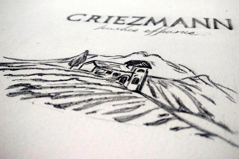 CRIEZMAN红酒设计图-2