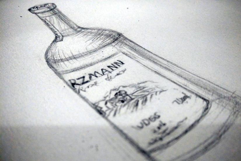 CRIEZMAN红酒设计图-3