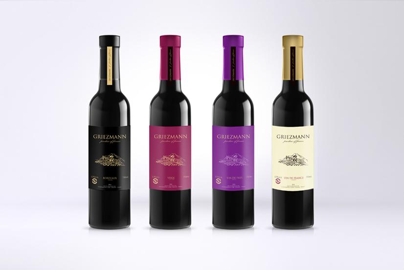 CRIEZMAN红酒设计图-5