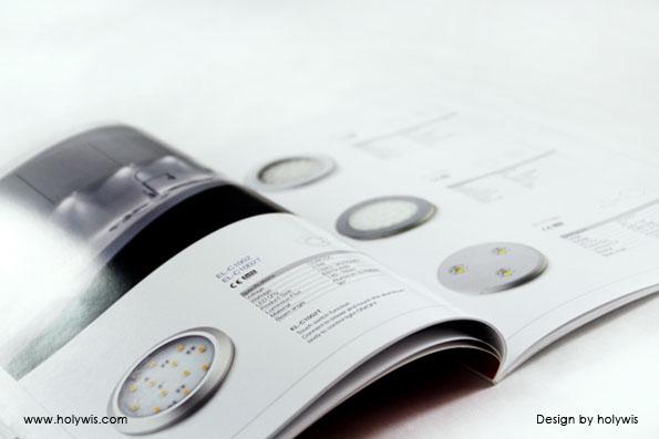ELITE照明设计效果图-4