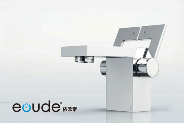 EOUDE衛浴設計效果欣賞圖集-13