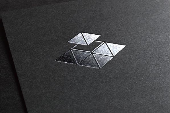 HONGJIN包裝印刷創意幾何學-12