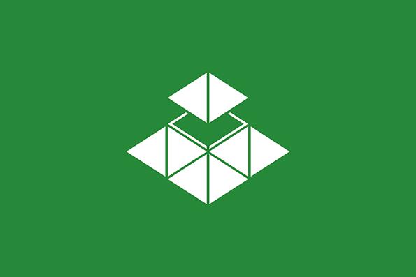 HONGJIN包裝印刷創意幾何學-3
