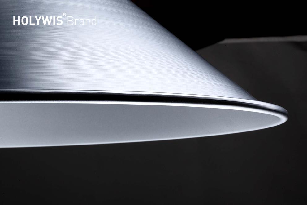 LUXTAR光电照明设计效果图-2