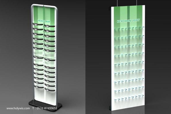 Agear 戶外用品(美國品牌)設計圖-10