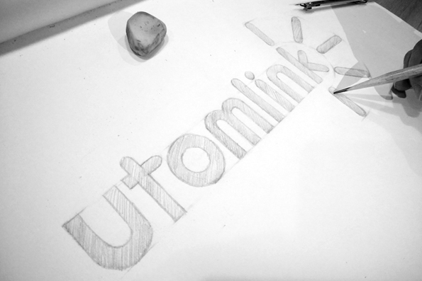 UTOMLINK 照明品牌升级设计图-1