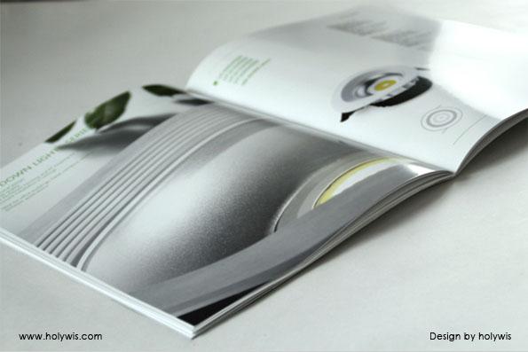 UTOP照明设计效果图-6