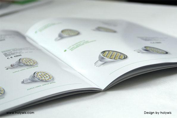 UTOP照明设计效果图-7