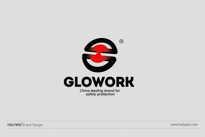 glowork安全防护效果图-1