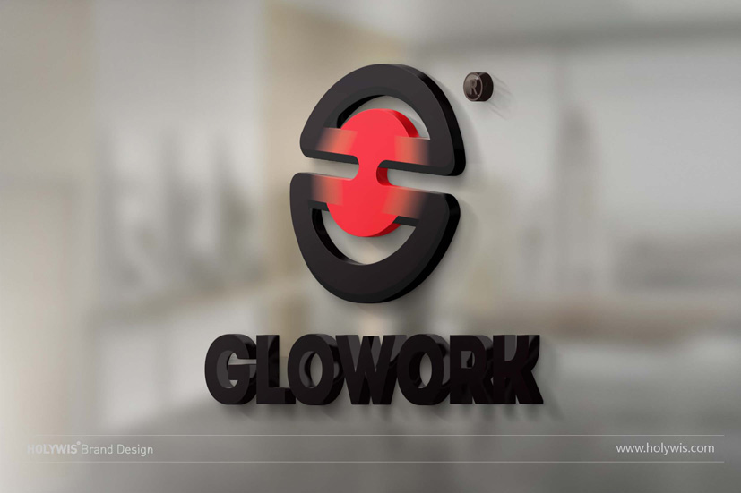 glowork安全防护效果图-10