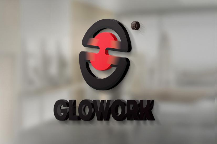 glowork安全防护