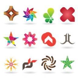 告诉你标志设计流程总结