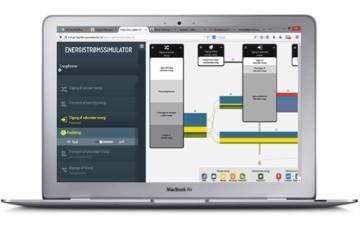 企业移动网站建设:移动web应用程序不受设备限制