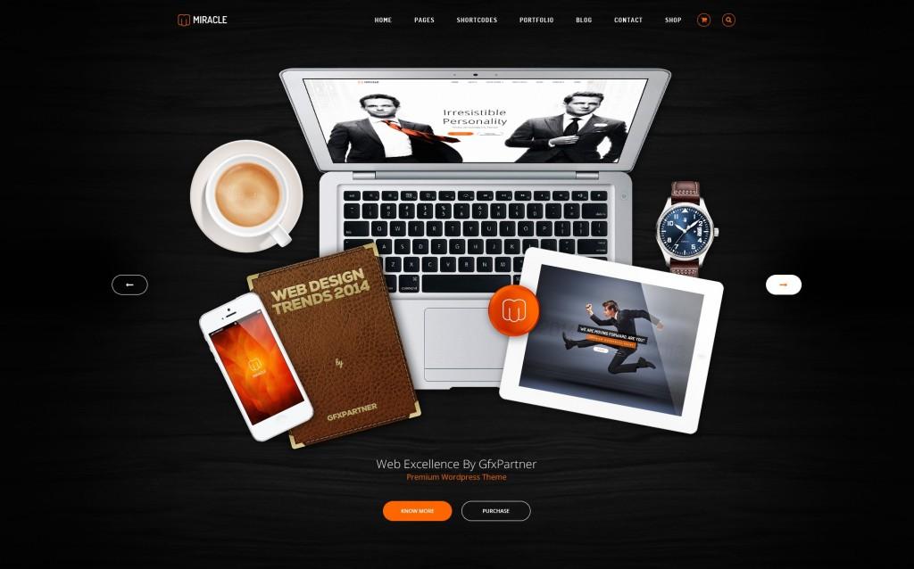 企业移动网站建设:选响应式网站还是移动专用网站