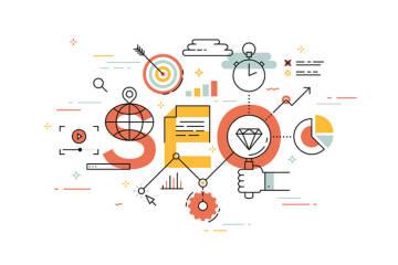 网站SEO策略:网站优化必要性