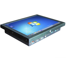 All-in-one Touchscreen Computers/ Pcap touch