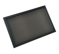 22 inch Open Frame IR Touch Screen Monitor USB/RS232 Driver