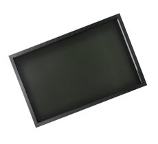 Photo-Booth 27 inch IR touch screen monitors 2 touch points (COT270-IPK03)